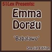 51 Lex Presents Babalawo Songs