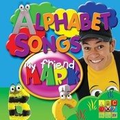 Alphabet Songs Songs