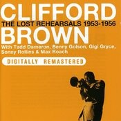 The Lost Rehearsals 1953-1956 Songs