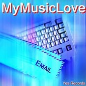 Mymusiclove Songs