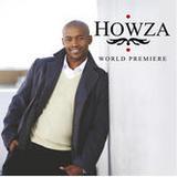 World  Premier Songs