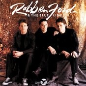 Robben Ford & The Blue Line Songs