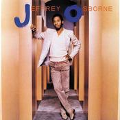 Jeffrey Osborne Songs