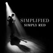 Simplified (International Version) Songs