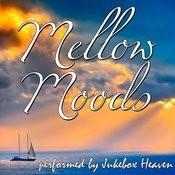 Mellow Moods Songs