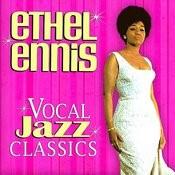 Vocal Jazz Classics Songs
