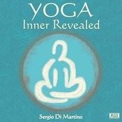 Yoga : Inner Revealed Songs