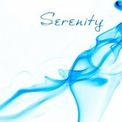Serenity (Stress Reduction) Songs