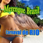 Merengue Brazil (2011-2012) Songs