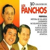 30 Grandes De Los Panchos Songs