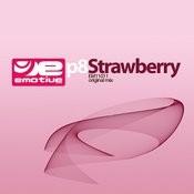 Strawberry Songs