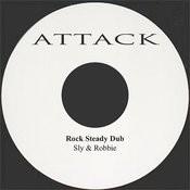 Rock Steady Dub Songs