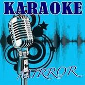 Mirror (LIL Wayne Feat. Bruno Mars Tribute) - Karaoke Songs