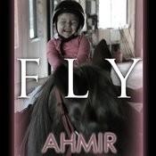 Ahmir: Fly (Cover) Songs