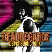 Psychedelic Funk Songs