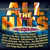 Papi - All The Hits 2011 Songs