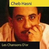 The Golden Songs ; Les Chansons D'or Songs