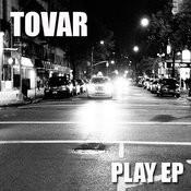Play Ep Songs