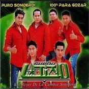 Puro Sonidero Songs