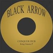 Conquer Dub Songs