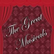 The Great Musicals Songs
