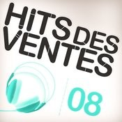 Hits Des Ventes Vol. 8 Songs