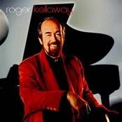 Roger Kellaway Songs
