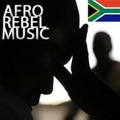 Abrabo Songs