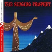 The Singing Prophet (Remastered) Songs