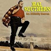Mr. Hillbilly Heaven Songs
