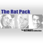 The Rat Pack: The Ultimate Collection Songs