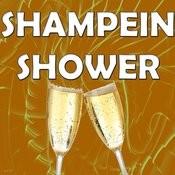 Charlotte Shampein (Shampein Shower) Songs