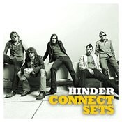 Hinder Connect Set Songs