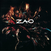 Zao Songs