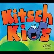 Kitsch Kids Songs