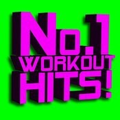 No.1 Workout Hits! Songs