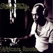 African Roots Songs