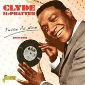 Twice As Nice 1959 - 1961 Songs