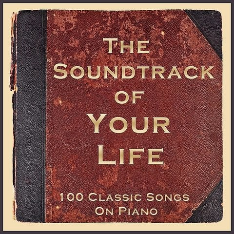 soundtrack of your life Soundtrack of your life - heart 1049 fm soundtrack of your life - heart 1049 fm live radio stream now on next up #drive326 with suga 15:00 - 18:00 in the mix.