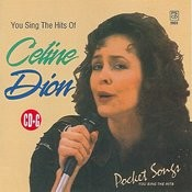The Hits Of Celine Dion Songs