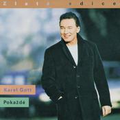 Pokazde - Zlata edice Songs