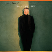 The Very Best Of Dave Grusin Songs