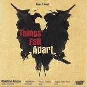 Things Fall Apart Songs