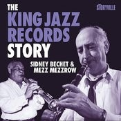 The King Jazz Records Story Songs