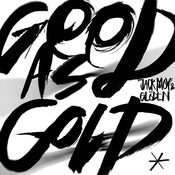 Good As Gold Songs