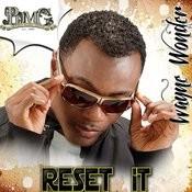 Reset It - Single Songs