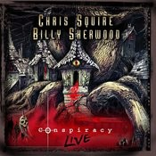Conspiracy - Live Songs