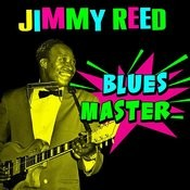 Blues Master Songs