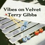 Vibes On Velvet (Remastered) Songs
