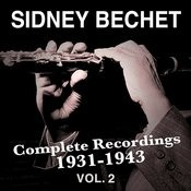 Complete Recordings 1931-1943, Vol. 2 Songs